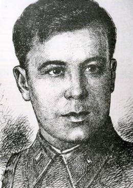 musadzhalil